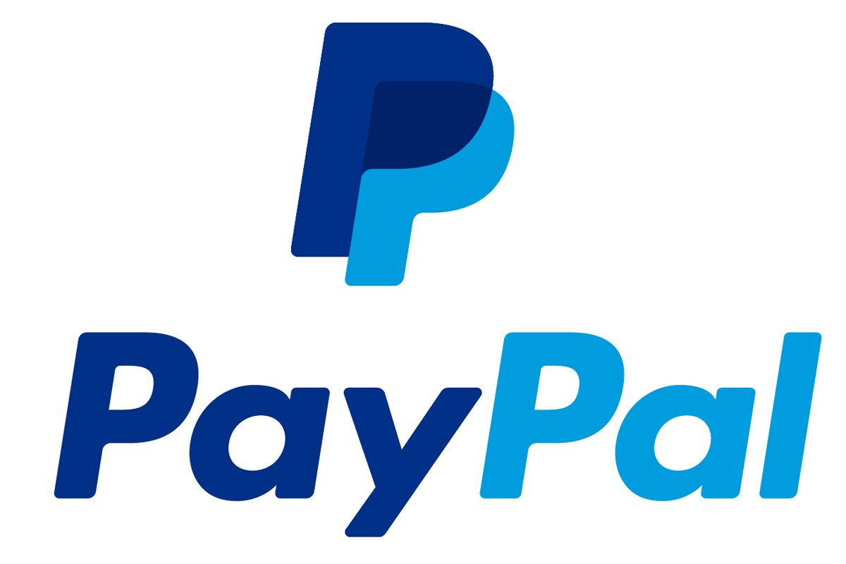 lucky31 paypal