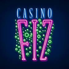 Casino Fiz avis