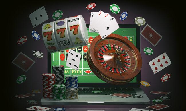 Supernova Casino avis