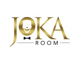 Virement casino Joka