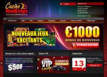 casino RedKings avis