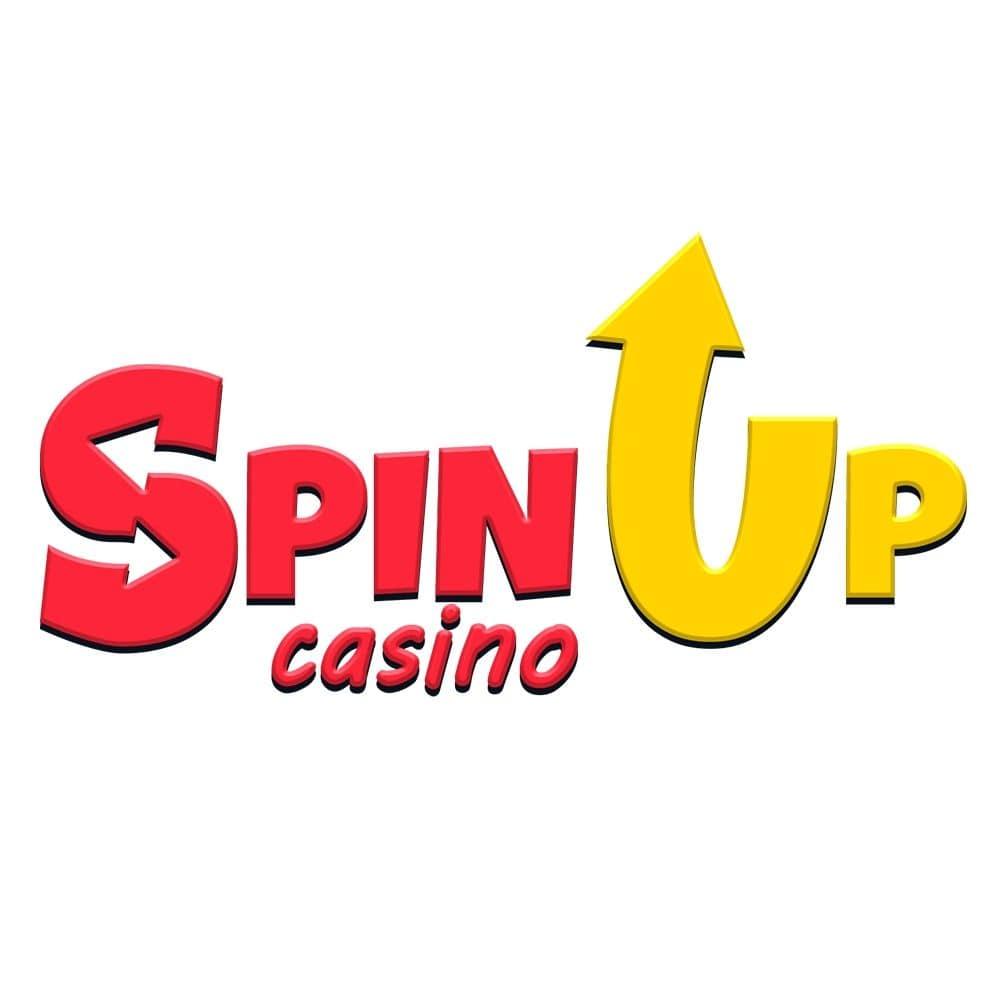 SpinUp Casino avis