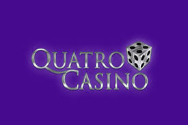 Quarto Casino  avis