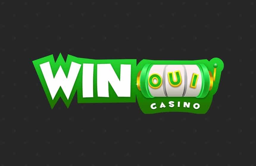 Casinos en ligne les plus fiables