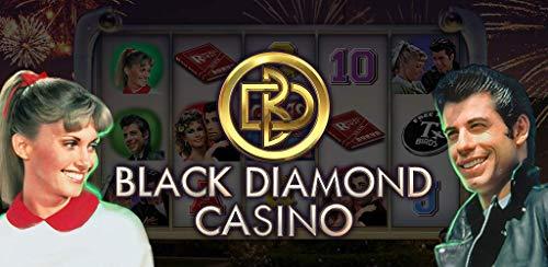 Black Diamond Casino avis