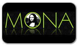 Mona Casino avis