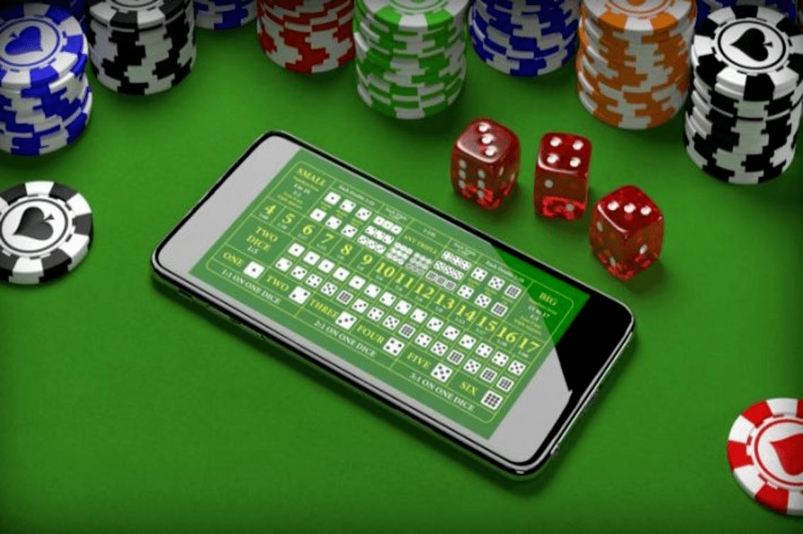 casinos proposant des coupons bonus