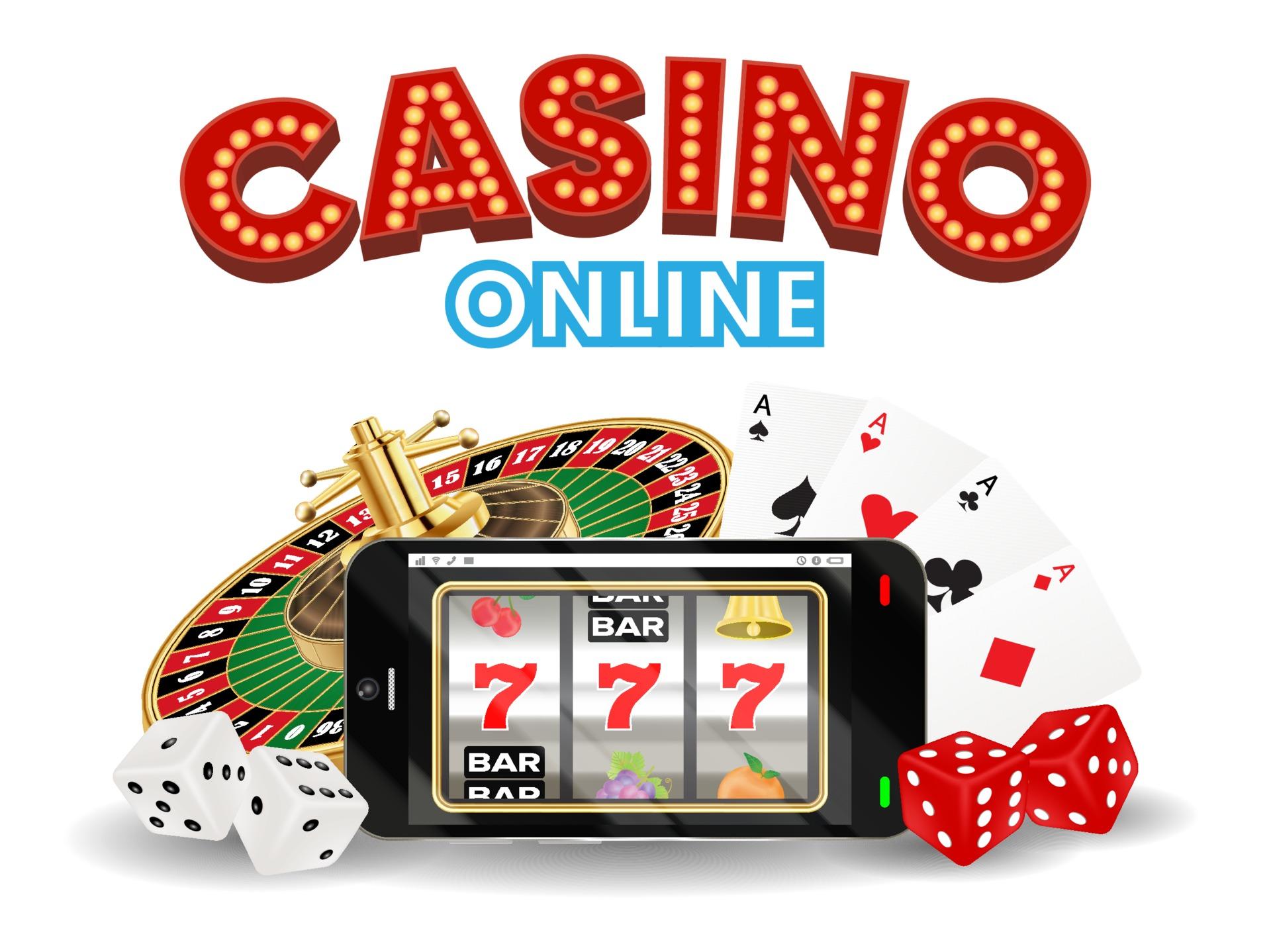 jeux casino en ligne belge